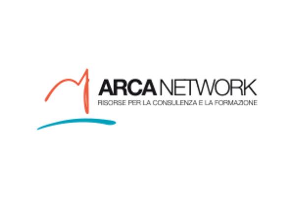 Partner Arca Network