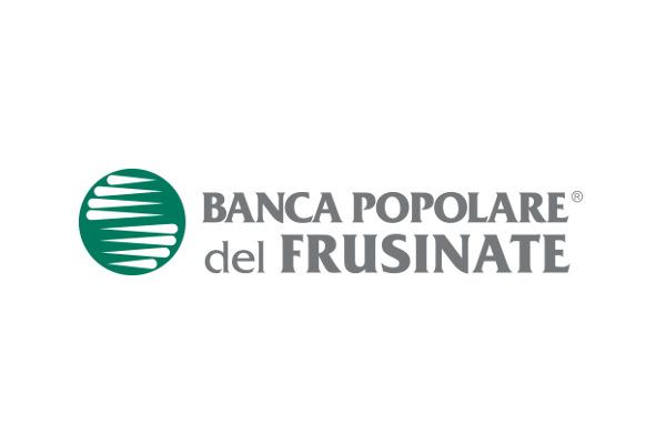 Partner Banca Popolare del Frusinate