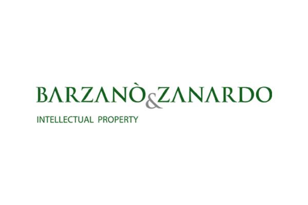 Partner Barzanò & Zanardo