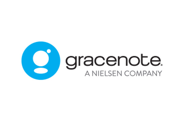Partner Gracenote