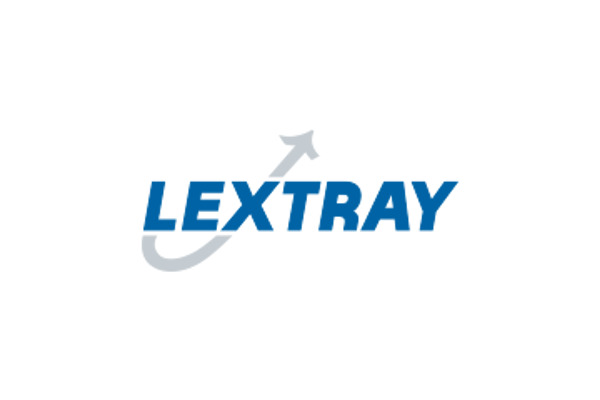 Partner Lextray