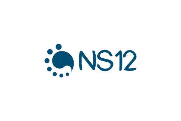 Partner NS12