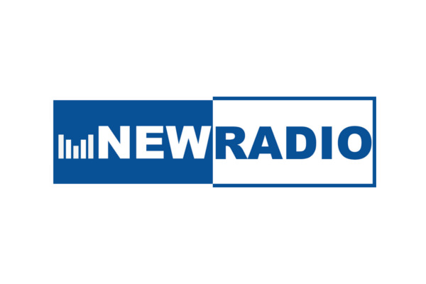 Partner New Radio