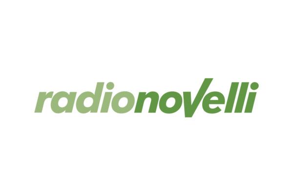 Partner Radionovelli