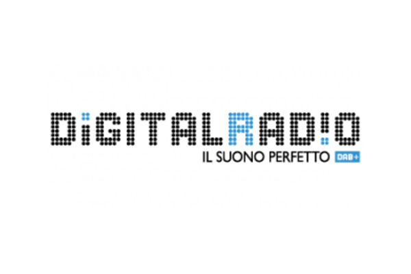 Partner Digitalradio