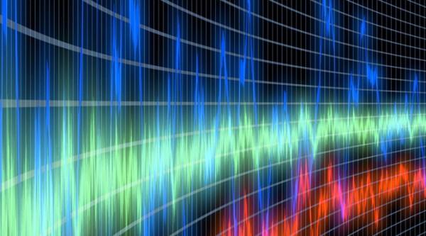 Paolo Novelli brevetta due nuovi algoritmi e riscrive il mondo della radiodiffusione